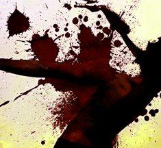 হোলির আগে রক্তগঙ্গা সেনাশিবিরে! সহকর্মীর এলোপাথাড়ি গুলিতে নিহত তিন আধাসেনা